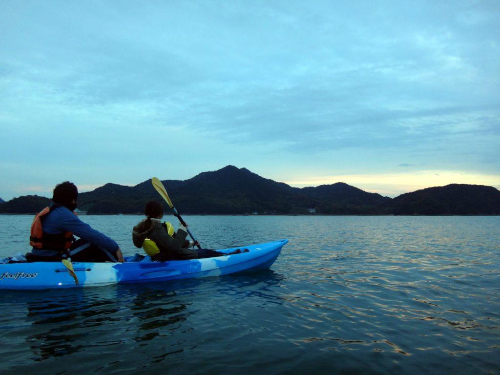 2016-11momoshima_kayak